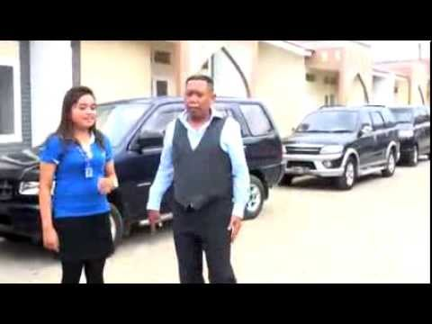 Video Tips Bisnis Properti Ala Tukul