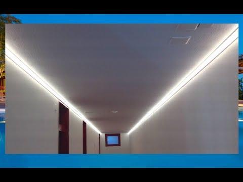 Plafoniere Da Soffitto Vintage : Plafoniera lampadario da soffitto retro vintage