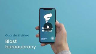 Video di Fluida