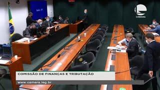 Discussão e Votação de Propostas - 09/06/2021 09:00