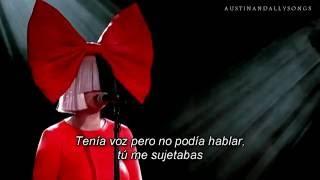 "Sia - ""Bird Set Free"" - Subtitulado / Traducido al Español"