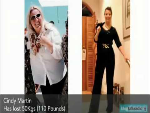 Si es posible arrojar 50 kg
