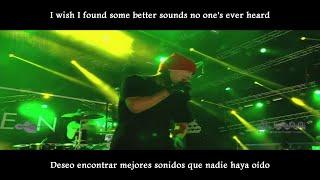 Twenty One Pilots - Stressed Out [Lyrics - Sub Español] Live At Lowlands 2015