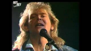 John Farnham - You're the Voice, 1987