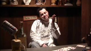 Poker Boom Documentary: Teaser