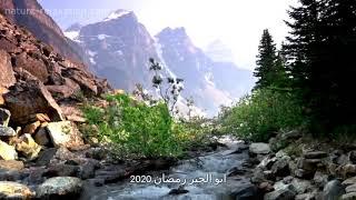 تحميل اغاني الشيخ احمد.. مديح مصري قديم MP3