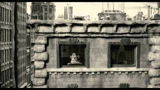 Mary And Max Movie Where To Watch Streaming Online