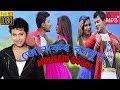 Junakor Borokhun by Mousam Gogoi New Assamese Full HD Video 2018 Latest Assamese Song - CCmp3