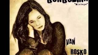 Van Rosko & Jayk3M - Spomínam na teba