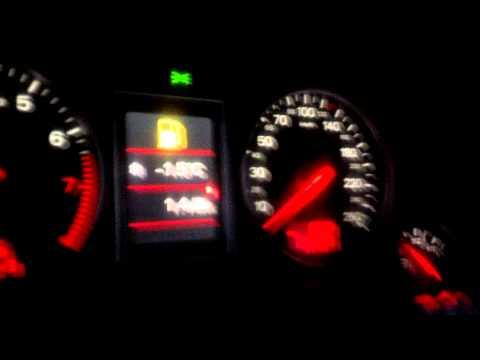 Ass der Tank das Benzin