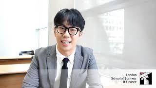 lsbf acca singapore - मुफ्त ऑनलाइन वीडियो