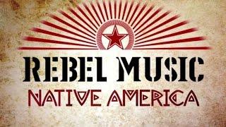 Rebel Music: Native America | Extended Episode