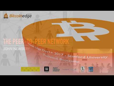 Távirat bitcoin