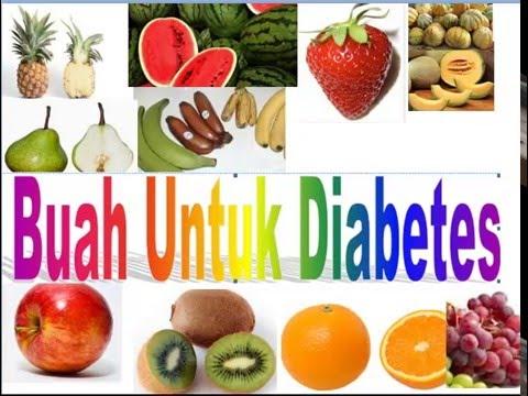 Ob es hat für Patienten mit Diabetes eine Granatapfel Kiwi möglich ist