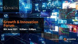 cenkos-growth-innovation-forum-8-june-2021-london