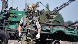 наступление армии ВСУ На Донецк по всем фронтам 25 10 Донбас Украина