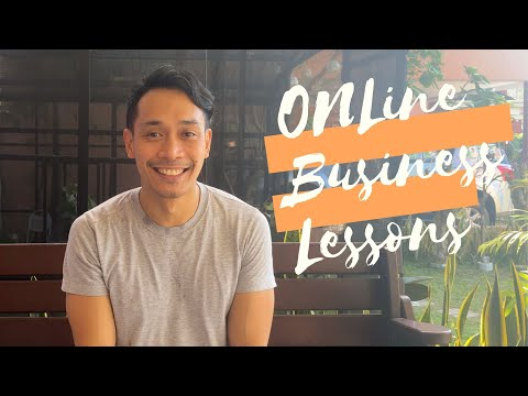Online Selling: How I Overcome Challenges in Selling Online