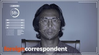 Exposing China's Digital Dystopian Dictatorship – ABC News – 2018