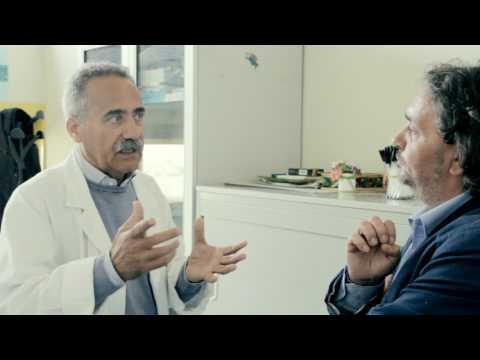 Presentazione sulla prevenzione delle complicanze del diabete