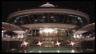 Vision Class Cruise Ships - Royal Caribbean UK