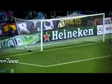 Arjen Robben Best Goals Ever 2002   2014 HD   YouTube