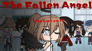 Fallen Angel [] GLMM