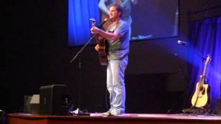 Tim Hawkins - Sweet Home ALLAHbama And Atheist Bible Camp