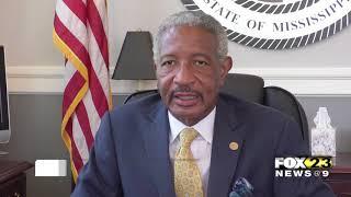 Citizen activists address Laurel city council over safety, concerns