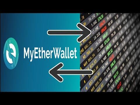 Bitcoin kaip užsidirbti pinigų iš to