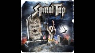 Spinal Tap - Short and Sweet
