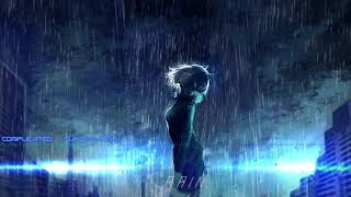 Nightcore  - Complicated -  SayWeCanFly