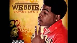 Webbie ft. Lil Trill: What You Want
