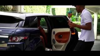 MC KEVIN E MC PH - FOGUETE DECOLA - PRA COMEMORAR (LANCAMENTO 2017) VIDEO CLIP