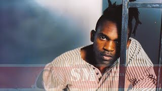Dr. Alban   It's My Life (S.Martin Remix 2019)