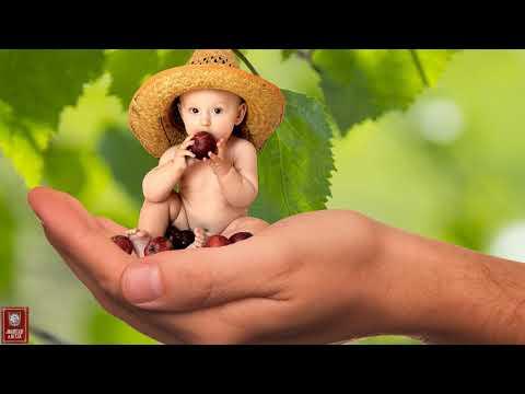 👼 Молитвы о детях. При порче детей и об исцелении от родимца великомученику Никите