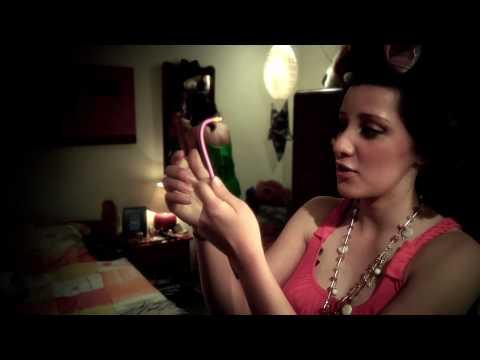 Acercate - Melon Crush - Codice Cinema.mov