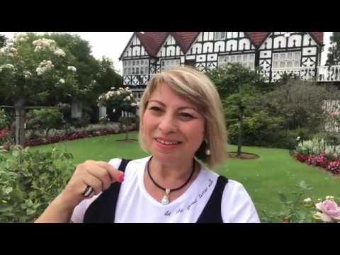 Гороскоп таро с 21 по 27 августа 2017 дева видео