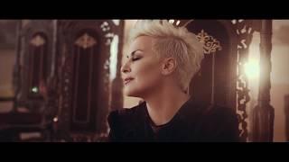 Indira - Dođi (Official video 2017)