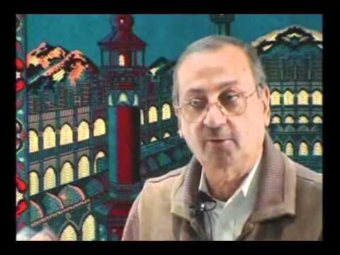 Madina Book 2 lesson 18 - Learn Quranic Arabic