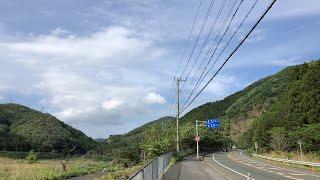 【生配信のおっさん】〜追坂峠前〜