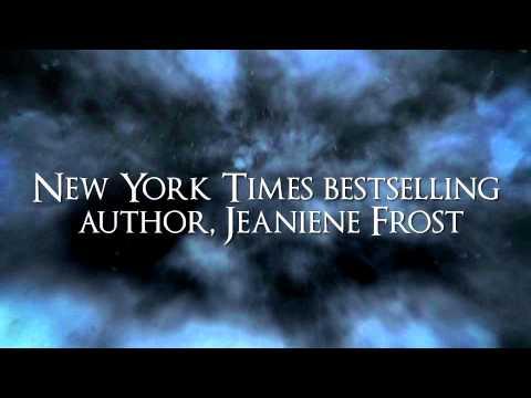 Vidéo de Jeaniene Frost