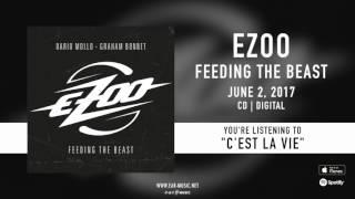 """EZoo """"C"""