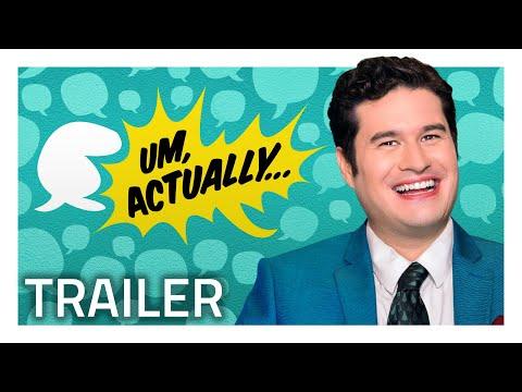 geek-set-match-um-actually-returns-trailer