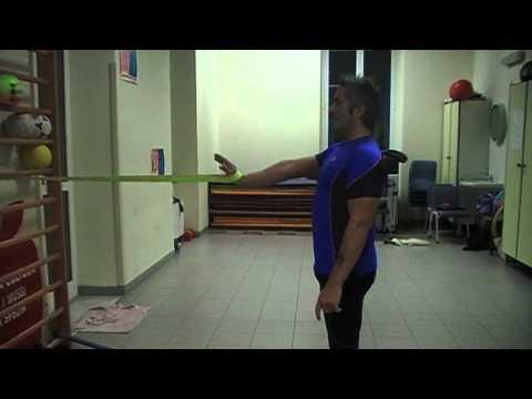 Quanto velocemente il trattamento del dolore severo nella parte posteriore