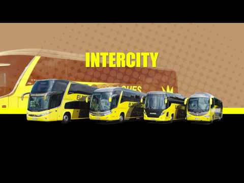 mp4 Luxury Bus Hire Johannesburg, download Luxury Bus Hire Johannesburg video klip Luxury Bus Hire Johannesburg