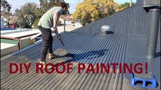 roof sealer bunnings - मुफ्त ऑनलाइन वीडियो