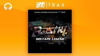 Bashy - FREEZE SNAP FEAT LOICK ESSIEN | Link Up TV TRAX