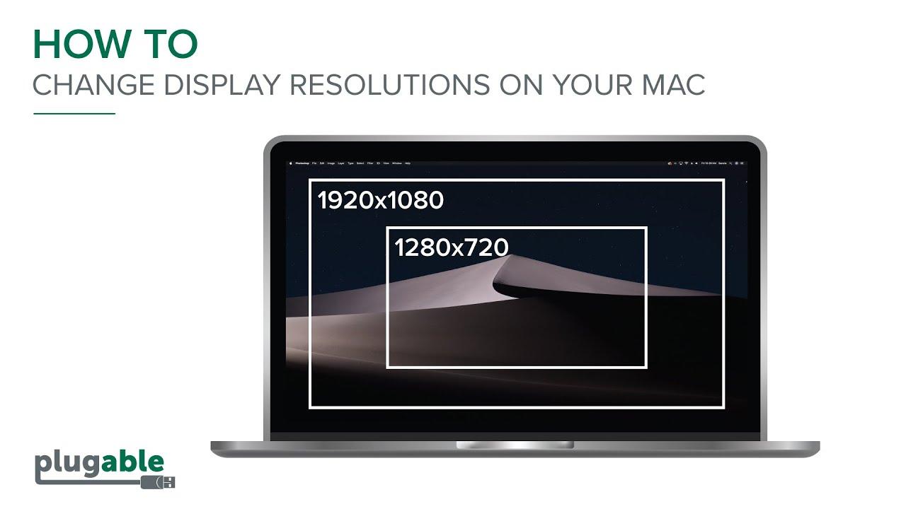 YouTube embed placeholder image