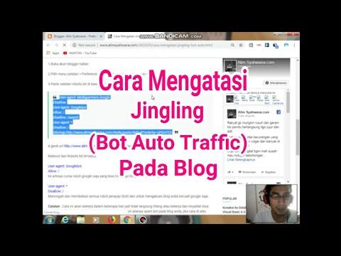 mp4 Auto Jingling, download Auto Jingling video klip Auto Jingling