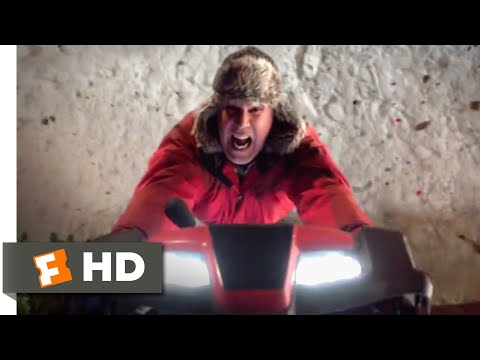 Daddy's Home 2 (2017) - Lights Out Scene (2/10) | Movieclips